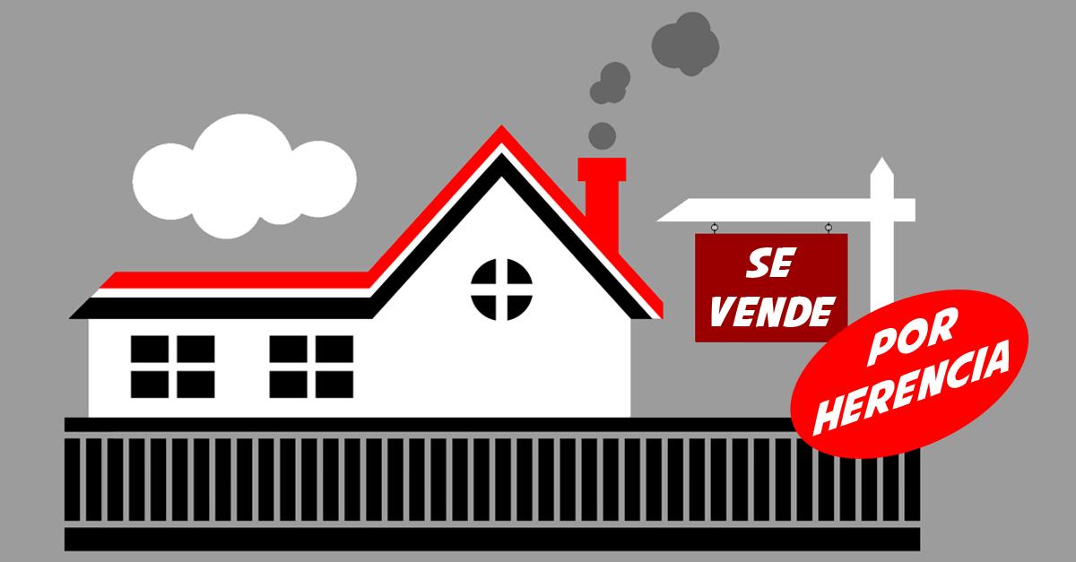 Cuanto se paga de plusvalia por vender un piso affordable - Cuanto se paga de plusvalia ...